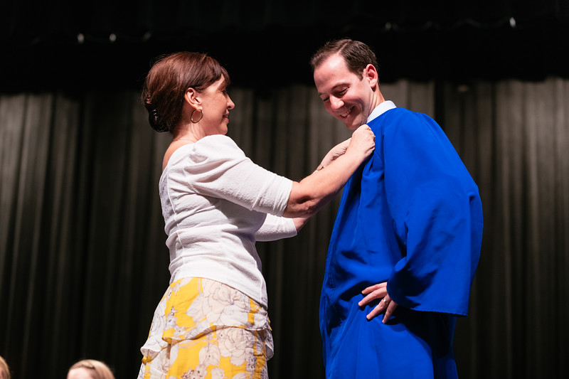 20190510_Spring Nurse Pinning Ceremony-9597.jpg