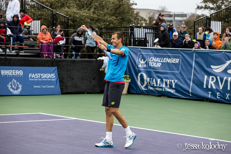 Finals Singles Rosol Final last point-3404.jpg