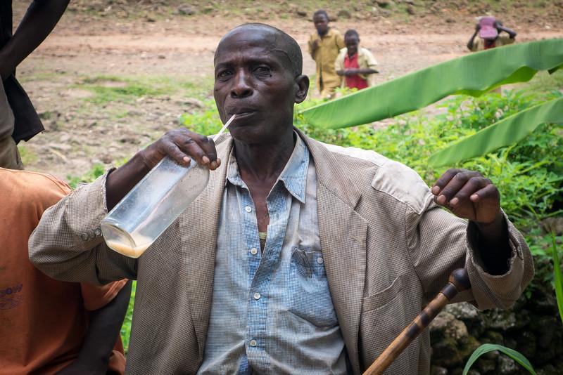 Musanze-Rwanda-19.jpg