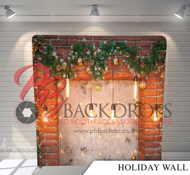Pillow_HolidayWall_PB__90896.1537895512.jpg