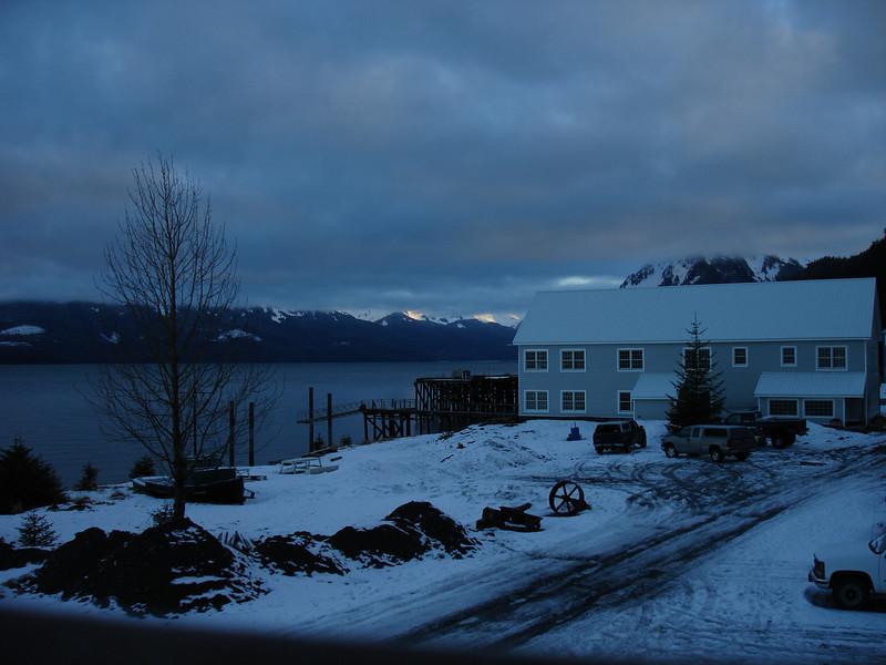 Alaska 2008 221.jpg