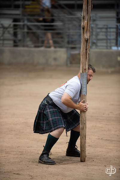 2019_Highland_Games_Humble_by_dtphan-47.jpg