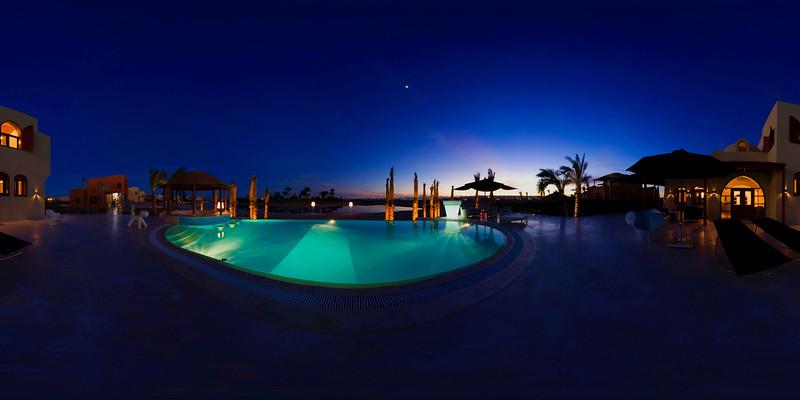 Villa night view.jpg