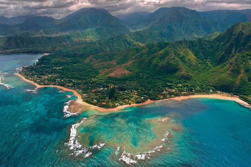 Kauai (2010-09-16)