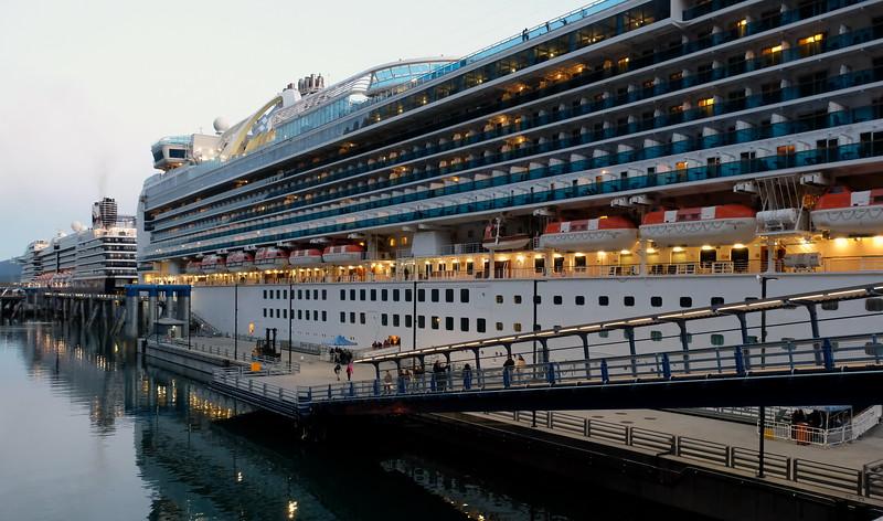 Cruise 2018 Juneau 05-16-2018 512.JPG