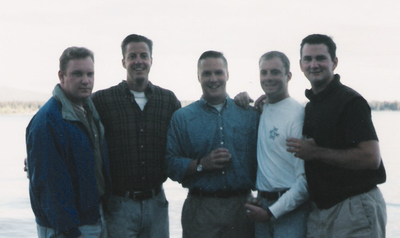 dads Weekend and Hormeys at McCall July 1996-1.jpg