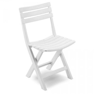 70230 Foldable chair