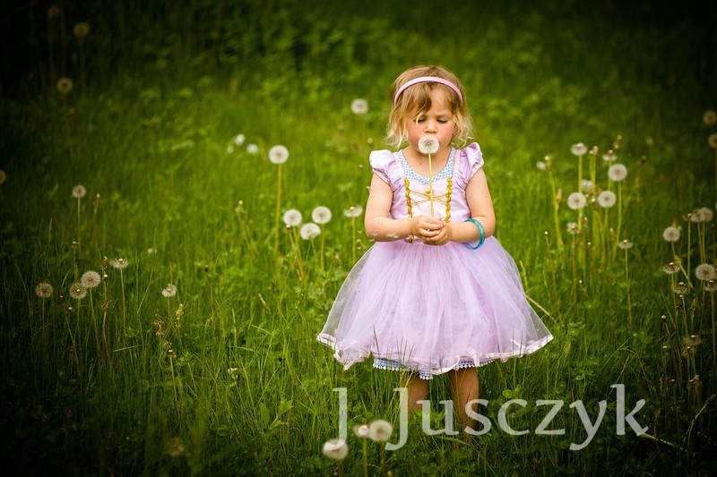 Jusczyk2021-9735.jpg