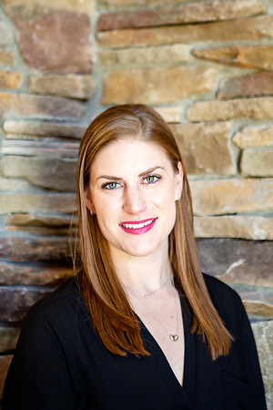 Meredith Breitenbach Headshot 4-21