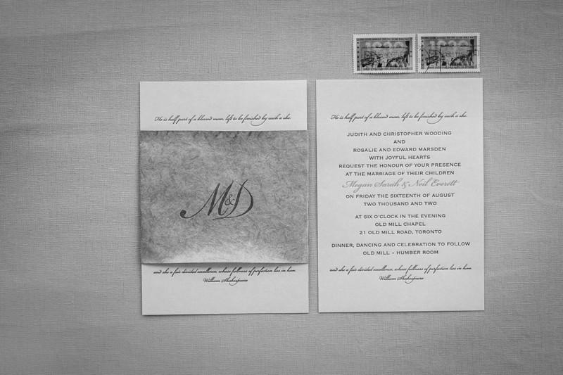 20130224-InkPetals_WedInvites-6050.jpg