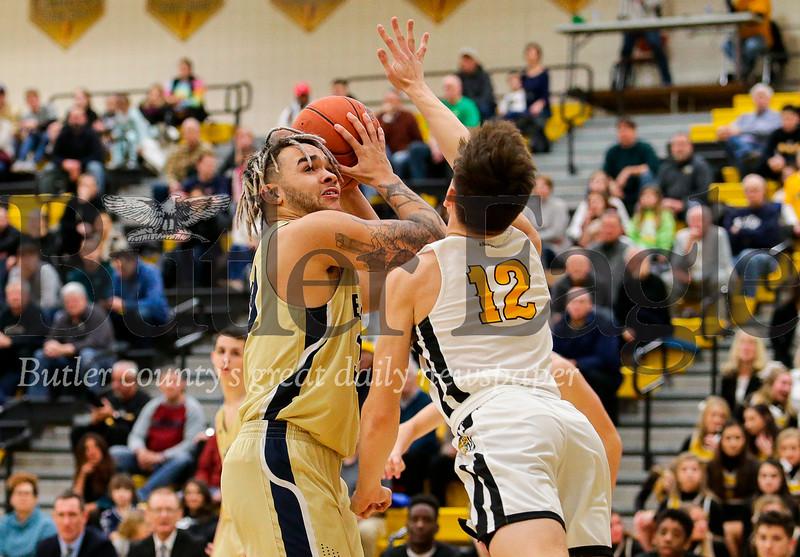 56475 - Butler vs North Allegheny Boys Basketball