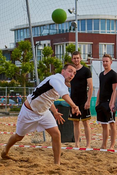 20160610 BHT 2016 Bedrijventeams & Beachvoetbal img 022.jpg