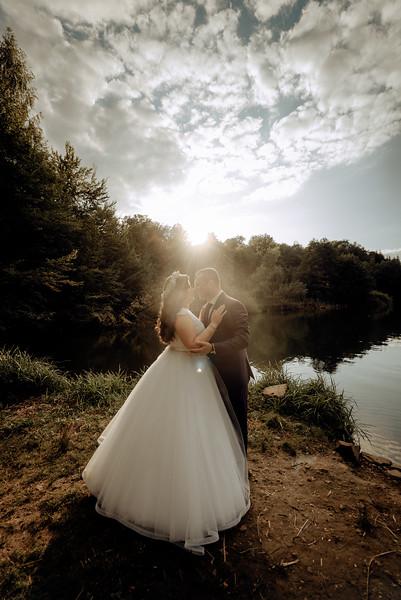 After wedding-331.jpg