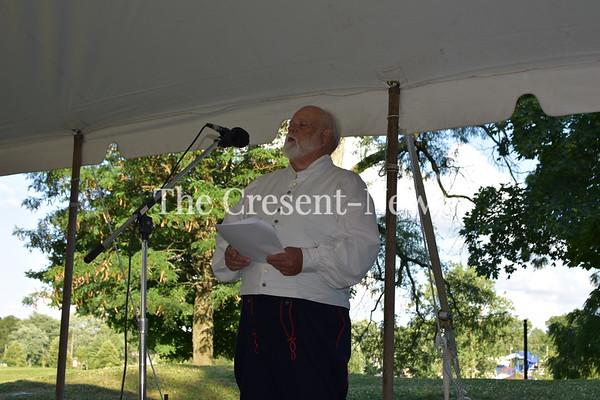 07-11-19 NEWS Fortgrounds