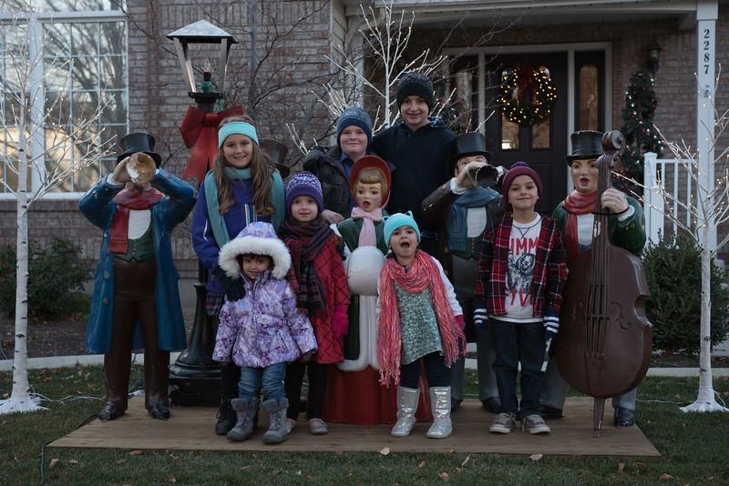 Kendall Family-505.jpg
