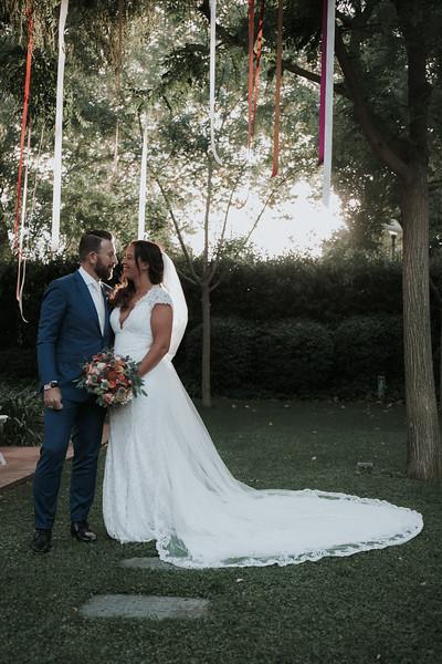 wedding-m-d-459.jpg