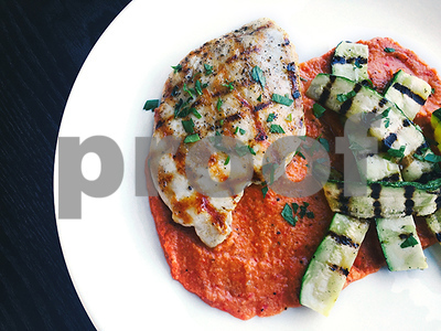 recipe-romesco-sauce-brings-together-tastes-of-summer-for-anything-you-might-be-grilling