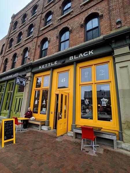 Charlottetown Kettle Black.jpg