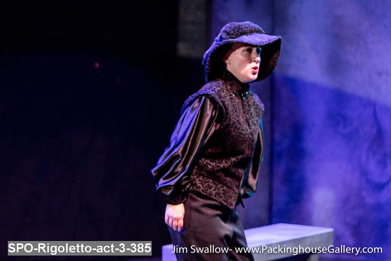 SPO-Rigoletto-act-3-385.jpg