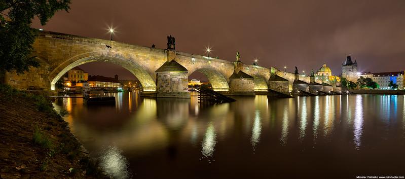 Prague_DSC3919-web.jpg