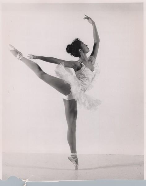 Dance_2436.jpg