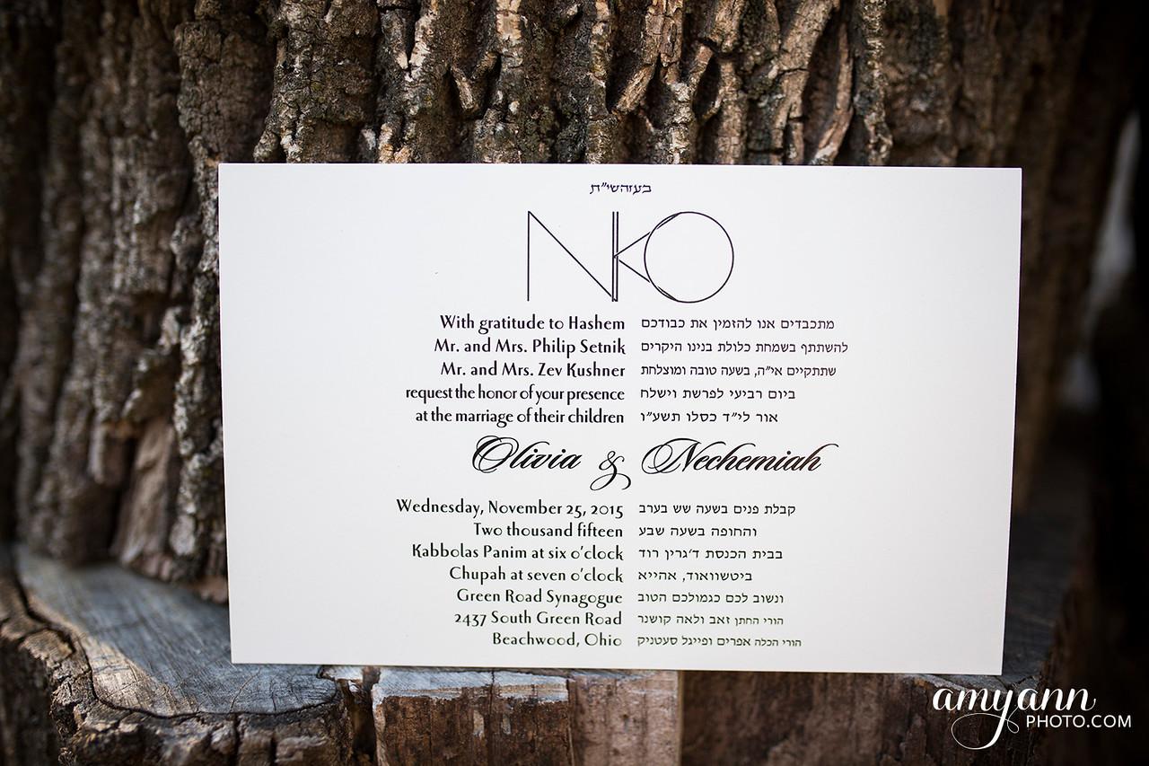 olivianick_weddingblog05