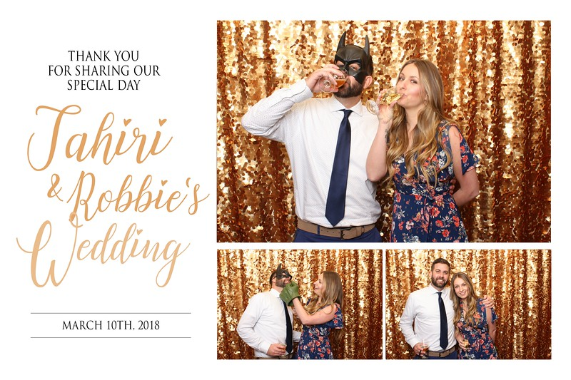 Tahiri_Robbie_Wedding_Prints_ (9).jpg