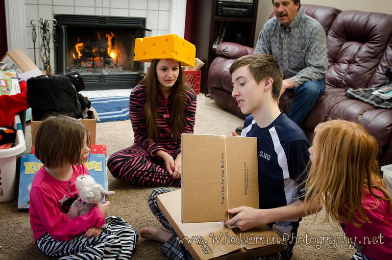 20111225_ChristmasMorning_0058.jpg