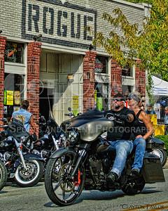2012 - Bikes, Blues & BBQ - Bikes