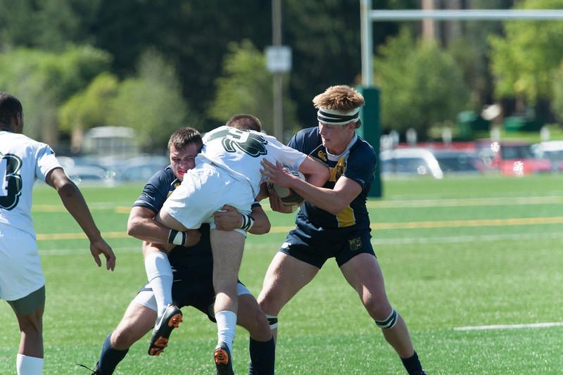 2015 Michigan Rugby vs. Norte 236.jpg