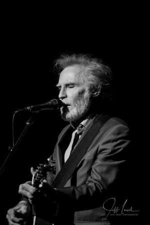J D Souther August 2018