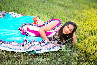 Disha Patel
