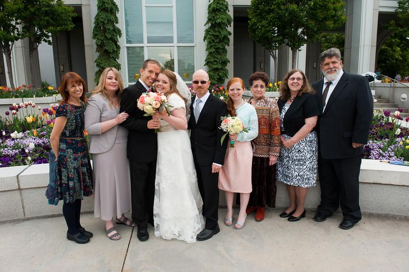 hershberger-wedding-pictures-229.jpg