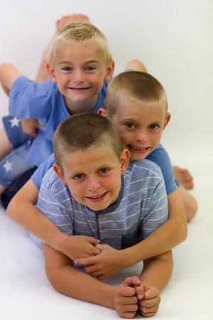 Chisnall's Family Photo shoot (2)