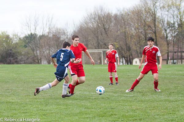 2012 Soccer 4.1-5760.jpg