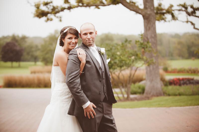 Matt & Erin Married _ portraits  (212).jpg