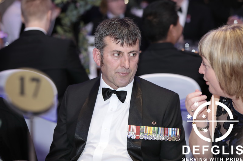 ann-marie calilhanna- military pride ball @ shangri-la hotel 2019_0543.JPG