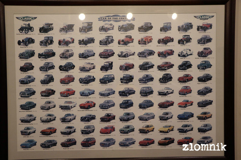 lane-motor-museum-312.JPG