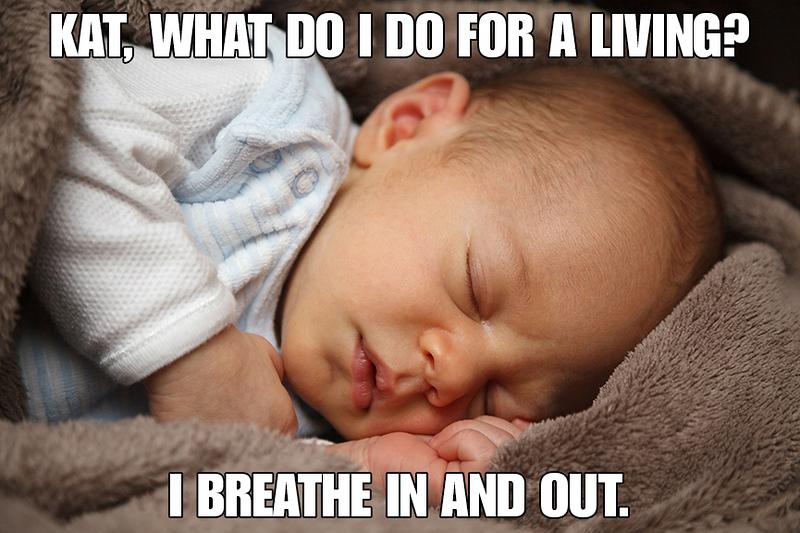 What Do I Do For A Living.jpg