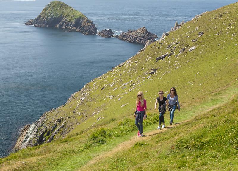 Ireland 2014-0913.jpg