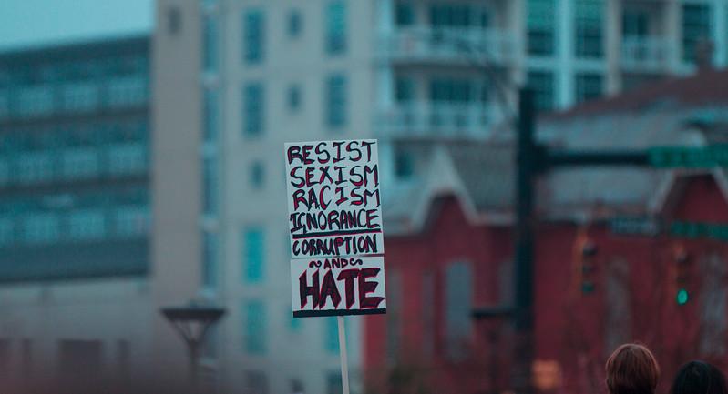 Charlotte-Protest_1.JPG