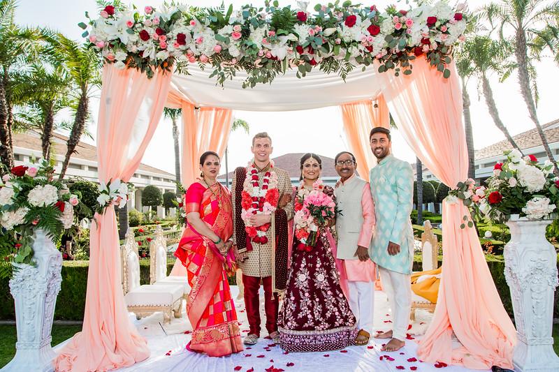 Wedding-2370.jpg