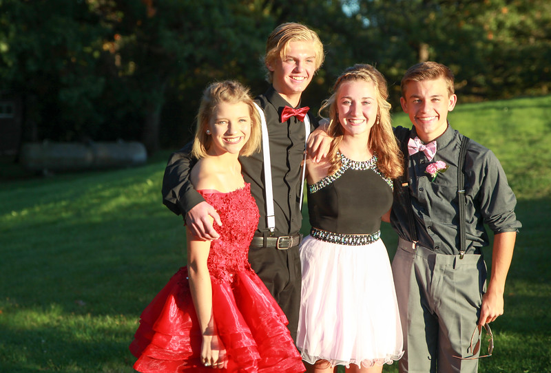 Home Coming Pictures 2017-22.jpg