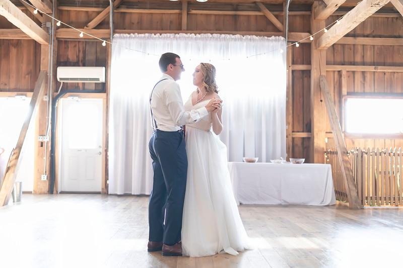 Morgan & Austin Wedding - 524.jpg