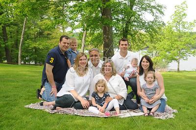 2011-5-28 Buchsbaum