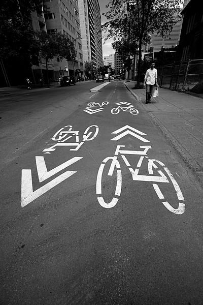 bike-this-way_2809691093_o.jpg