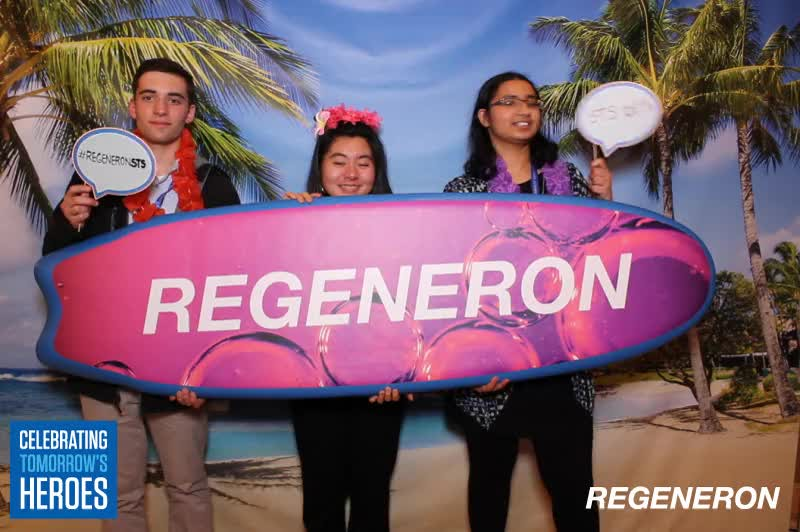 03-11-19 - Regeneron Innovation Dinner_054.MP4