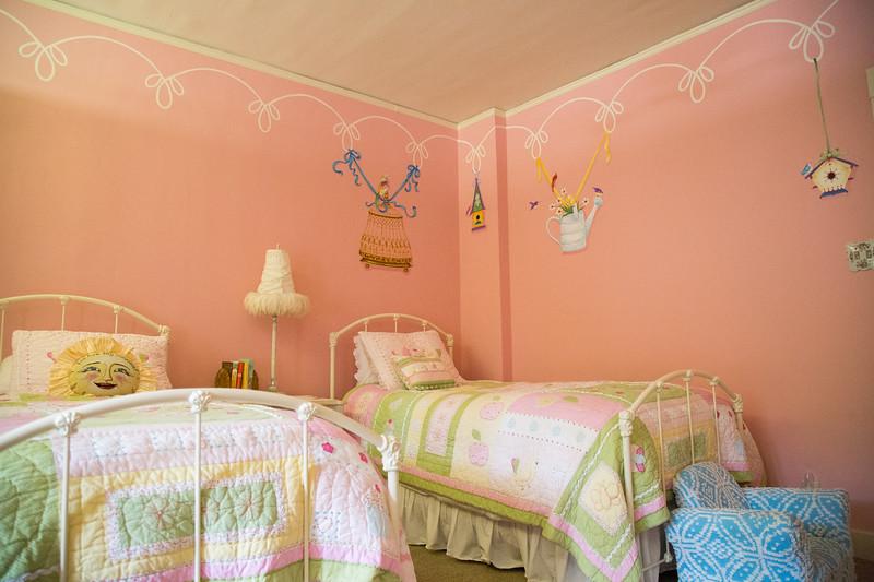 Birdie_Room-7563.jpg