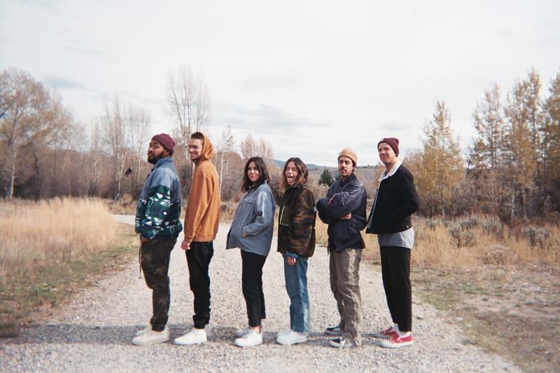 2019_10_31_MSC_Wyoming_Film_101.jpg