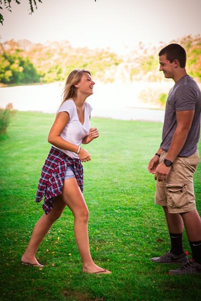 Macaleh Joey couple shoot-39.jpg